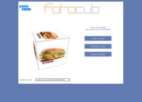 fotocub.com