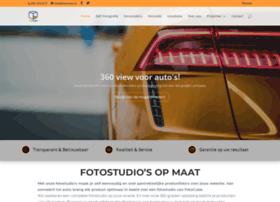 fotocube.nl
