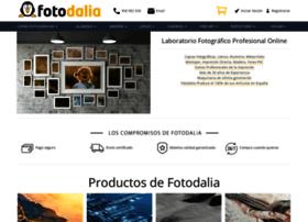 fotodalia.com