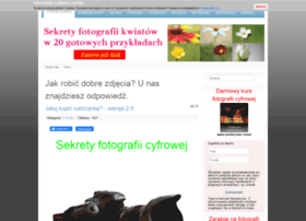fotodays.pl