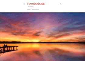 fotodialoge.blogspot.com