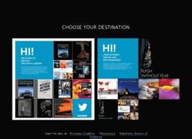 fotodigital-online.com