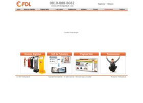 fotodigitalab.com