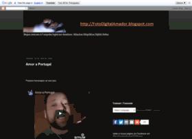 fotodigitalamador.blogspot.in