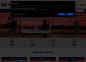 fotodigitaldiscount.es