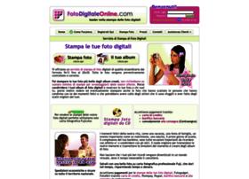 fotodigitaleonline.com