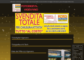 fotodigitalvigevano.it