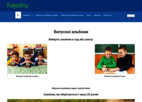 fotodity.com.ua