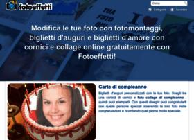 fotoeffetti.com