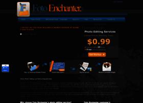 fotoenchanter.com