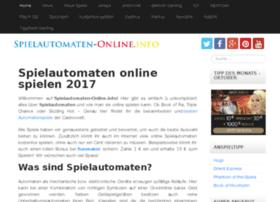 fotoentwicklung-test.de