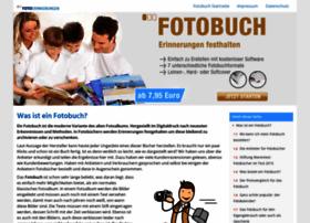 fotoerinnerungen.de