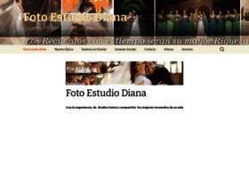 fotoestudiodiana.com.mx