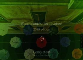 fotoextempore.com