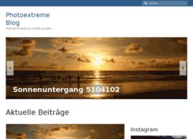 fotoextreme.de