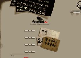 fotofact.ru
