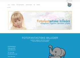 fotofanten.dk