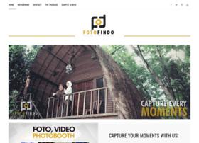 fotofindo.blogspot.com