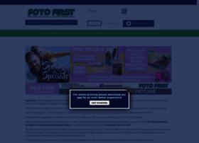 fotofirst.co.za