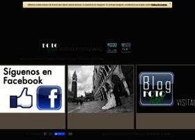 fotoflash.es