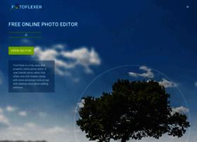 fotoflexer.com