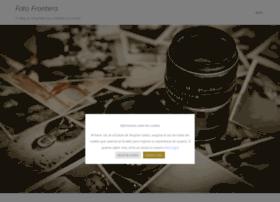 fotofrontera.com