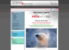 fotofusion.org