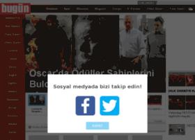 fotogaleri.bugun.com.tr