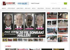 fotogaleri.haber32.com.tr