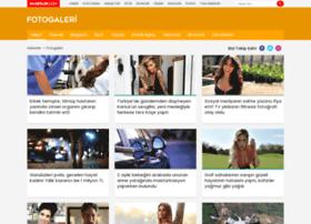 fotogaleri.haberler.com