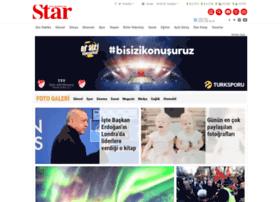 fotogaleri.star.com.tr