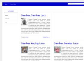 fotogambargambar.com