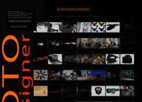 fotogen-studio.com