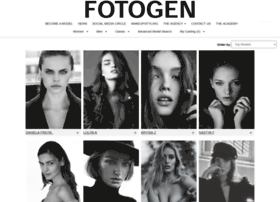 fotogen.ch