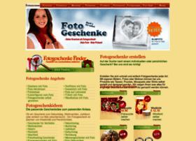 fotogeschenk.org