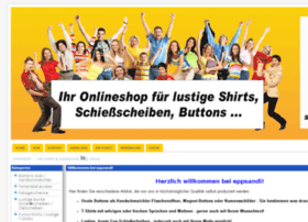 fotogeschenke-onlineshop.de