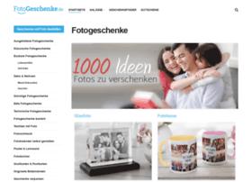 fotogeschenke.de
