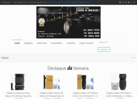 fotoglobal.com.br