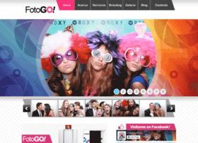 fotogoperu.com