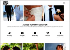 fotograaf-trouwreportages.nl