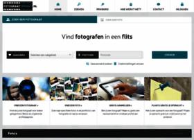 fotograafopmaat.nl
