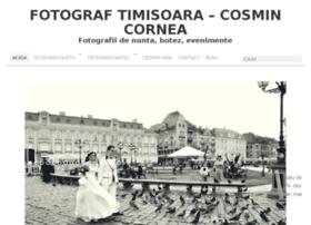 fotograf-nunta-timisoara.ro