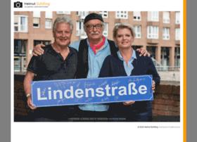 fotograf-schilling.de