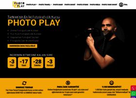 fotograf.web.tr