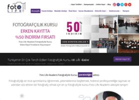 fotografcilikkursu.com.tr