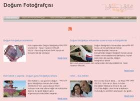 fotografdogum.com