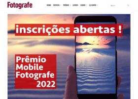 fotografemelhor.com.br