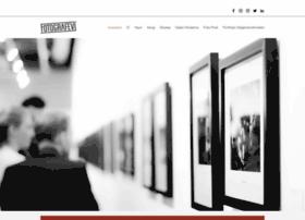 fotografevi.com