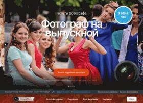 fotograffo.ru