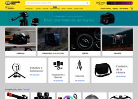 fotografia.mercadolibre.com.co